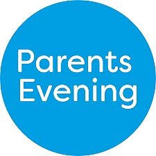 Virtual Year 9 Parents Evening Thursday 4th March 3:00pm - 6:00pm